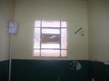 Alugar Casas / Padrão em Sertãozinho R$ 755,00 - Foto 10