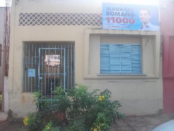 Alugar Casas / Padrão em Sertãozinho R$ 755,00 - Foto 21