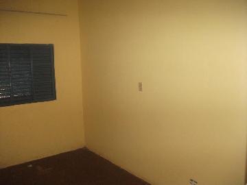 Alugar Casas / Padrão em Sertãozinho R$ 755,00 - Foto 14