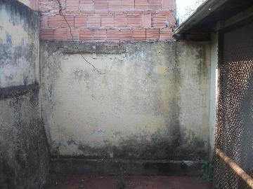 Alugar Casas / Padrão em Sertãozinho R$ 755,00 - Foto 2