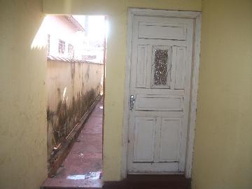 Alugar Casas / Padrão em Sertãozinho R$ 755,00 - Foto 20