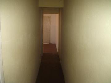 Alugar Casas / Padrão em Sertãozinho R$ 755,00 - Foto 13