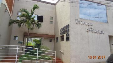 Alugar Comerciais / Sala em Sertãozinho. apenas R$ 500,00
