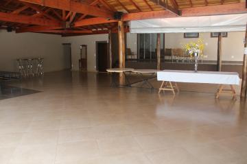 Alugar Rurais / Chácara em Sertãozinho R$ 3.850,00 - Foto 16