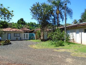Alugar Rurais / Chácara em Sertãozinho R$ 3.850,00 - Foto 4