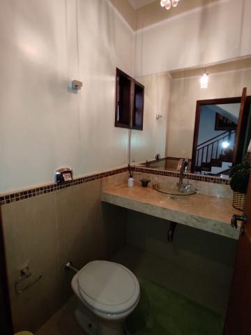 Comprar Casas / Padrão em Sertãozinho R$ 1.500.000,00 - Foto 10