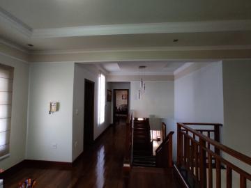 Comprar Casas / Padrão em Sertãozinho R$ 1.500.000,00 - Foto 12