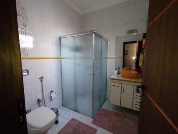 Comprar Casas / Padrão em Sertãozinho R$ 1.500.000,00 - Foto 14