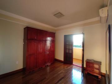 Comprar Casas / Padrão em Sertãozinho R$ 1.500.000,00 - Foto 21