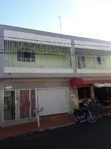 Comprar Casas / Padrão em Sertãozinho R$ 285.000,00 - Foto 2