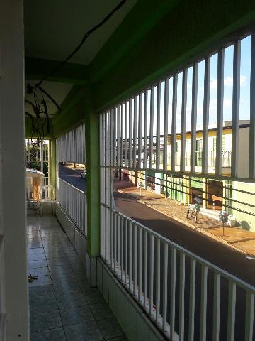 Comprar Casas / Padrão em Sertãozinho R$ 285.000,00 - Foto 3