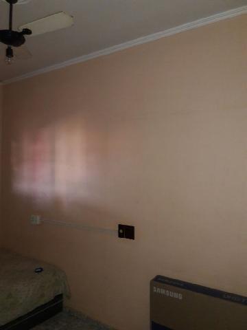 Comprar Casas / Padrão em Sertãozinho R$ 285.000,00 - Foto 5
