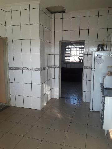 Comprar Casas / Padrão em Sertãozinho R$ 285.000,00 - Foto 13