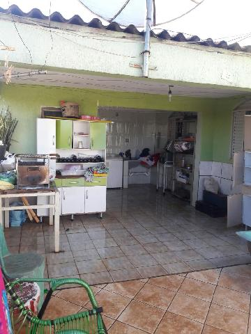 Comprar Casas / Padrão em Sertãozinho R$ 285.000,00 - Foto 14