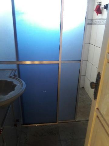 Comprar Casas / Padrão em Sertãozinho R$ 285.000,00 - Foto 16
