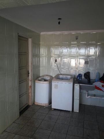 Comprar Casas / Padrão em Sertãozinho R$ 285.000,00 - Foto 23