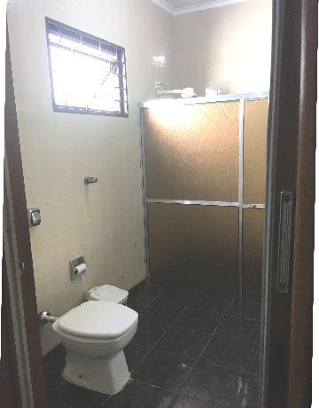 Comprar Casas / Padrão em Sertãozinho R$ 410.000,00 - Foto 5