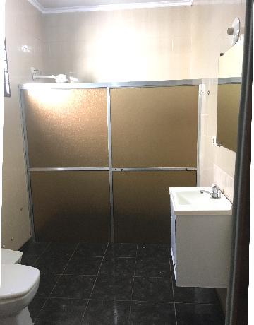 Comprar Casas / Padrão em Sertãozinho R$ 410.000,00 - Foto 6