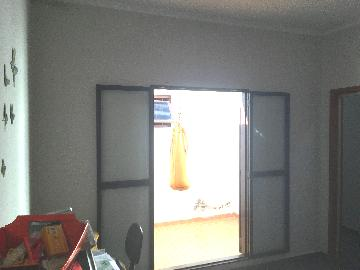 Comprar Casas / Padrão em Sertãozinho R$ 410.000,00 - Foto 8