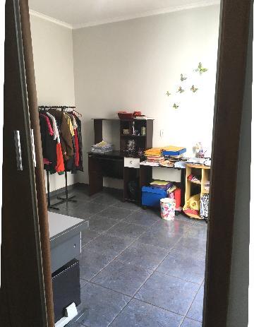 Comprar Casas / Padrão em Sertãozinho R$ 410.000,00 - Foto 9