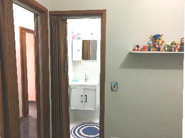 Comprar Casas / Padrão em Sertãozinho R$ 410.000,00 - Foto 11