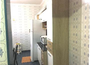 Comprar Casas / Padrão em Sertãozinho R$ 410.000,00 - Foto 17