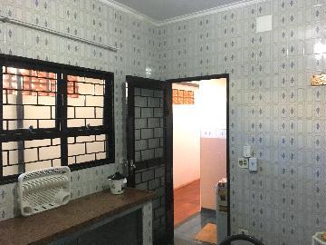 Comprar Casas / Padrão em Sertãozinho R$ 410.000,00 - Foto 19