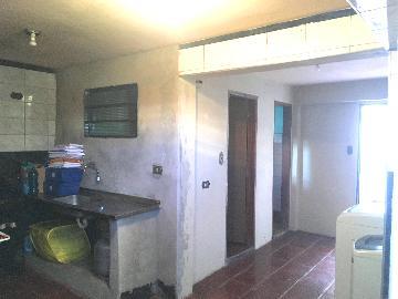 Comprar Casas / Padrão em Sertãozinho R$ 410.000,00 - Foto 22