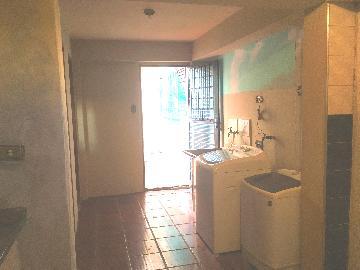 Comprar Casas / Padrão em Sertãozinho R$ 410.000,00 - Foto 23