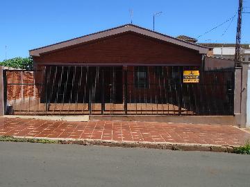 Alugar Casas / Padrão em Sertãozinho. apenas R$ 410.000,00