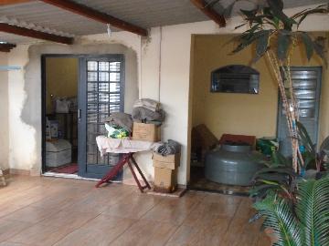 Comprar Casas / Padrão em Sertãozinho R$ 235.000,00 - Foto 3