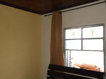 Comprar Casas / Padrão em Sertãozinho R$ 235.000,00 - Foto 6