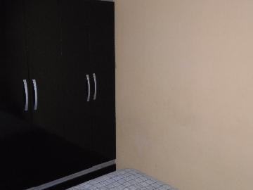 Comprar Casas / Padrão em Sertãozinho R$ 235.000,00 - Foto 7