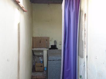 Comprar Casas / Padrão em Sertãozinho R$ 235.000,00 - Foto 11