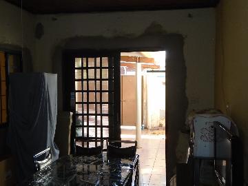 Comprar Casas / Padrão em Sertãozinho R$ 235.000,00 - Foto 10