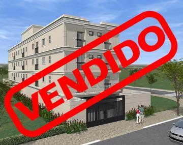 Comprar Apartamentos / Padrão em Sertãozinho. apenas R$ 233.415,00
