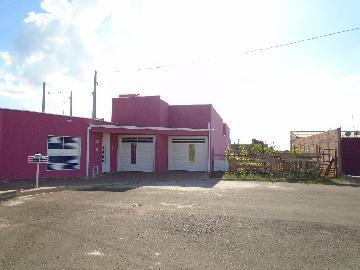 Sertaozinho Jardim Nova Europa Casa Locacao R$ 2.000,00 3 Dormitorios 2 Vagas Area do terreno 337.41m2