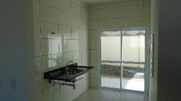Comprar Casas / Condomínio em Sertãozinho R$ 359.000,00 - Foto 4