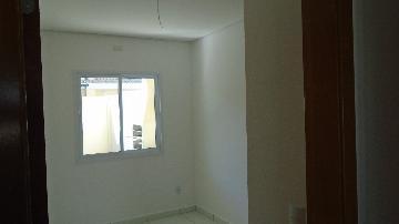 Comprar Casas / Condomínio em Sertãozinho R$ 359.000,00 - Foto 6
