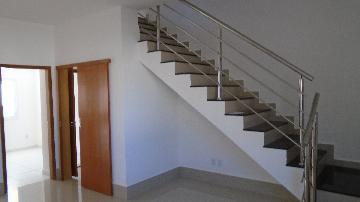 Comprar Casas / Condomínio em Sertãozinho R$ 359.000,00 - Foto 8