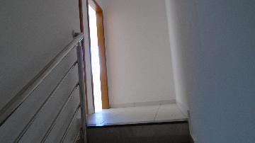 Comprar Casas / Condomínio em Sertãozinho R$ 359.000,00 - Foto 9
