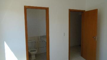 Comprar Casas / Condomínio em Sertãozinho R$ 359.000,00 - Foto 10