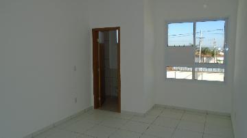 Comprar Casas / Condomínio em Sertãozinho R$ 359.000,00 - Foto 11