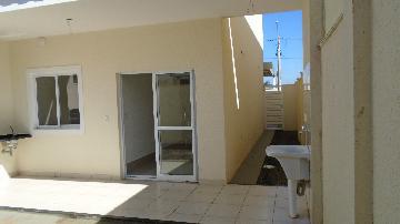Comprar Casas / Condomínio em Sertãozinho R$ 359.000,00 - Foto 13