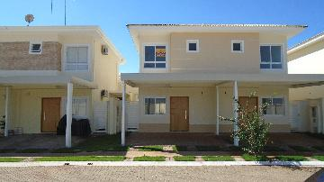 Comprar Casas / Condomínio em Sertãozinho R$ 359.000,00 - Foto 2