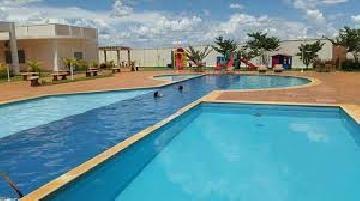 Comprar Casas / Condomínio em Sertãozinho R$ 359.000,00 - Foto 14