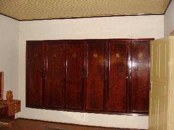 Alugar Casas / Padrão em Sertãozinho R$ 5.000,00 - Foto 4