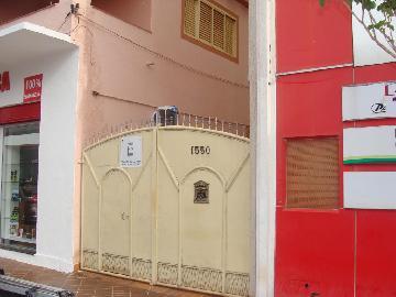 Sertaozinho Centro Casa Locacao R$ 5.000,00 3 Dormitorios 3 Vagas Area do terreno 465.70m2