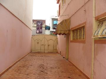 Alugar Casas / Padrão em Sertãozinho R$ 5.000,00 - Foto 2