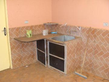 Alugar Casas / Padrão em Sertãozinho R$ 5.000,00 - Foto 3